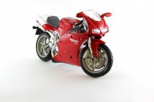 Прикрепленное изображение: Ducati 998S (2).JPG