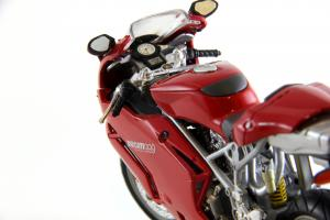 Прикрепленное изображение: Ducati 999 Testastretta (5).JPG