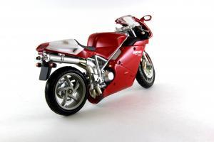 Прикрепленное изображение: Ducati 998S (3).JPG