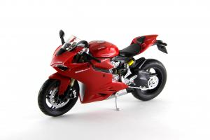 Прикрепленное изображение: Ducati 1099 Panigale (1).JPG