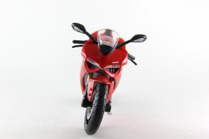 Прикрепленное изображение: Ducati 1099 Panigale (4).JPG