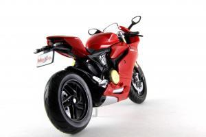 Прикрепленное изображение: Ducati 1099 Panigale (3).JPG