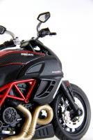 Прикрепленное изображение: Ducati Diavel Carbon (15).JPG