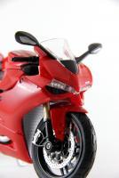 Прикрепленное изображение: Ducati 1099 Panigale (6).JPG