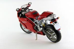 Прикрепленное изображение: Ducati 999 Testastretta (4).JPG
