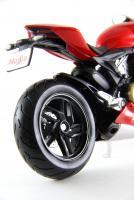 Прикрепленное изображение: Ducati 1099 Panigale (7).JPG