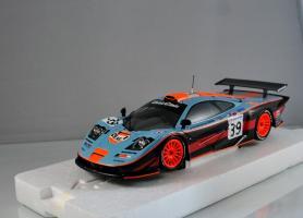 Прикрепленное изображение: McLaren_1997#39.jpg