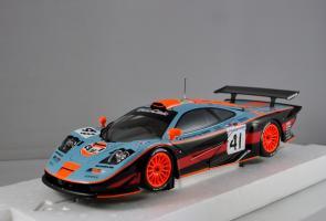 Прикрепленное изображение: McLaren_1997#41.jpg