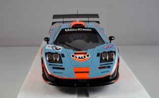 Прикрепленное изображение: McLaren_1997#39_1.jpg