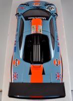 Прикрепленное изображение: McLaren_1997#39_3.jpg