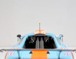 Прикрепленное изображение: McLaren_1997#39_2.jpg