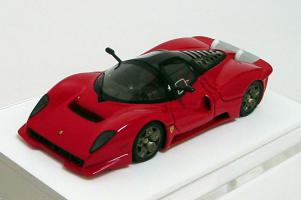 Прикрепленное изображение: 2006 Ferrari Pininfarina P4 5 2.jpg