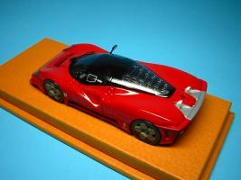 Прикрепленное изображение: 2006 Ferrari Pininfarina P4 5 2yow.jpg