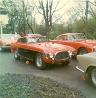 Прикрепленное изображение: 1953 Ferrari 250 Europa 0295 EU.jpg