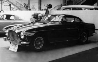 Прикрепленное изображение: Ferrari 250 Europa Vignale Coupe #0295EU  08-08 Salon Paris 1953.jpg