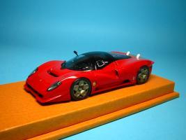 Прикрепленное изображение: 2006 Ferrari Pininfarina P4 5 1yow.jpg