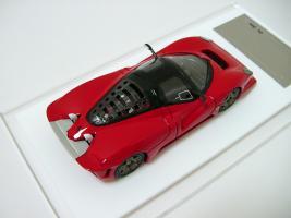 Прикрепленное изображение: 2006 Ferrari Pininfarina P4 5 5.jpg