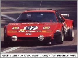 Прикрепленное изображение: FERRARI 512 BB (Luigi Chinetti) LE MANS 1978.jpg