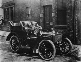 Прикрепленное изображение: 1st Royce 1 #15196 first body.jpg