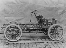 Прикрепленное изображение: 1st Royce шасси  10 HP.jpg