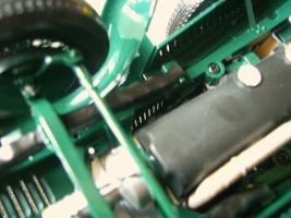 Прикрепленное изображение: прорези 3.JPG