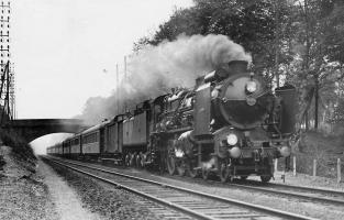 Прикрепленное изображение: Le Train Bleu Super Pacific-Nord.jpg