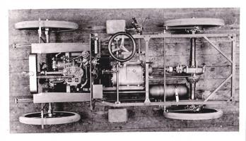 Прикрепленное изображение: 1st Royce шасси #15196.jpg