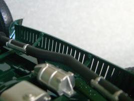 Прикрепленное изображение: прорези 1.JPG