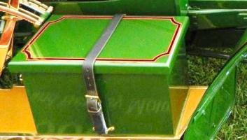 Прикрепленное изображение: ящик orig.JPG