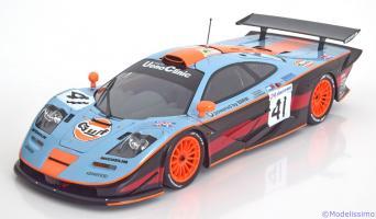 Прикрепленное изображение: No-41-24h-Le-Mans-McLaren-F1-GTR-Minichamps-530-133741-0.jpg