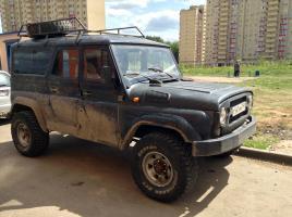Прикрепленное изображение: УАЗ-4(1).jpg