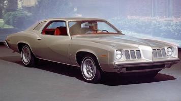 Прикрепленное изображение: Pontiac Grand Am 2-Door Coupe  1973.jpg