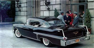 Прикрепленное изображение: 1957 Cadillac Handout-06-07.jpg