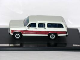 Прикрепленное изображение: Chevrolet Suburban K10 1978 006.JPG