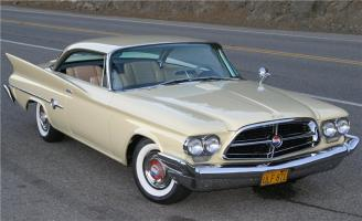 Прикрепленное изображение: Chrysler 300F Coupe.jpg