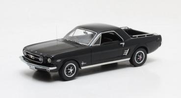 Прикрепленное изображение: Ford Mustang Mustero Pick-Up 1966 - Matrix MX20603-111.jpg
