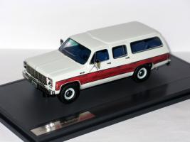 Прикрепленное изображение: Chevrolet Suburban K10 1978 001.JPG