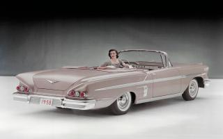 Прикрепленное изображение: Chevrolet Bel Air Impala  1958.jpg