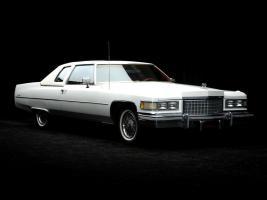 Прикрепленное изображение: Cadillac_De Ville_Coupe_1976.jpg