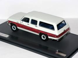 Прикрепленное изображение: Chevrolet Suburban K10 1978 003.JPG