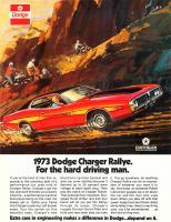 Прикрепленное изображение: Dodge Charger 1973.jpg