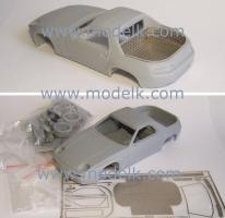 Прикрепленное изображение: kit Porsche 928 S pickup -s.jpg