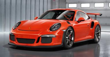 Прикрепленное изображение: 991-gt3-rs-04-copyright-porsche-downloaded-from-stuttcars_com.jpg