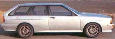 Прикрепленное изображение: artz-audi-ur-quattro-combi-wagon.jpeg