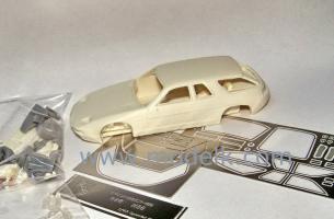 Прикрепленное изображение: kit Porsche 928 H50 Sedan LWB 4 doors.jpg