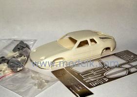 Прикрепленное изображение: kit Porsche 928 S4 Sedan LWB 4 doors.jpg