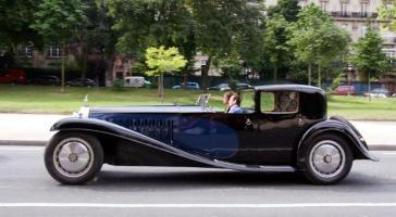 Прикрепленное изображение: Bugatti-Royale-11.jpg