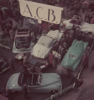 Прикрепленное изображение: Automobile Show in Paris, 1948 (4).jpg