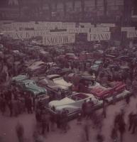 Прикрепленное изображение: Automobile Show in Paris, 1948 (3).jpg