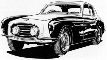 Прикрепленное изображение: Ferrari 212 Inter Coupe Ghia-Aigle Version 1 chassis 0187EL b.jpg